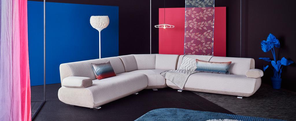 Kanapék / Guadalupe design kanapé