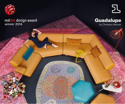 guadaloupe4