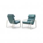 indra1-fotel
