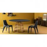 mass1-asztal-bonaldo