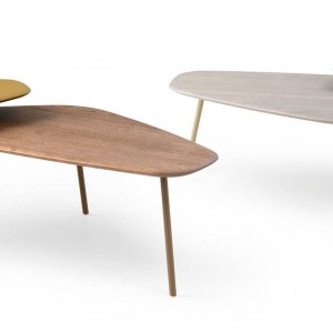 tilio-kisasztal