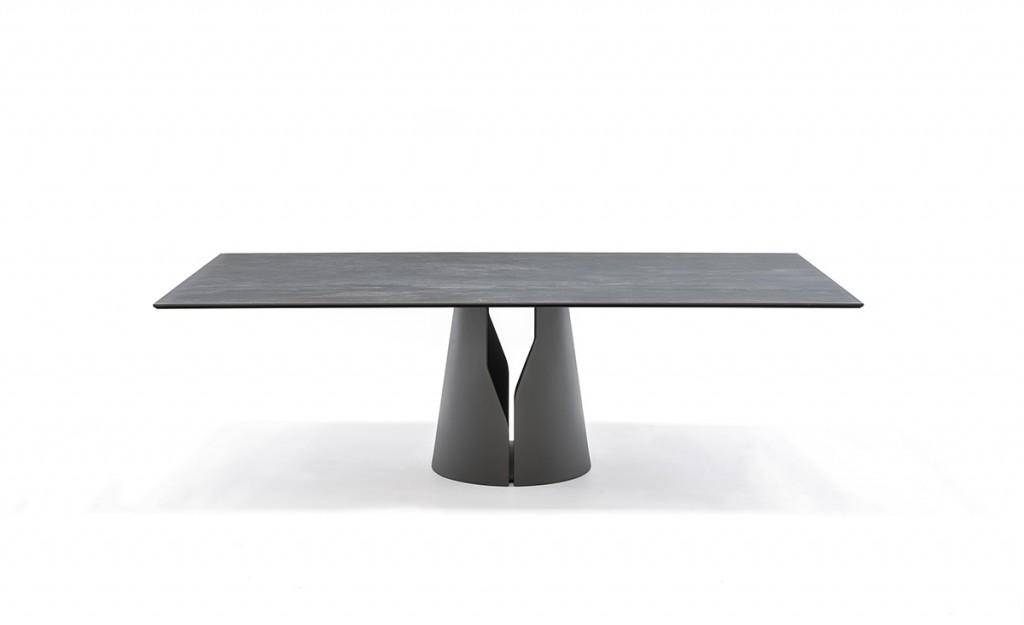 Étkezőasztalok / Giano keramik