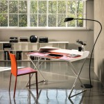 Home Office / Qwerty