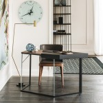 Home Office / Clarion