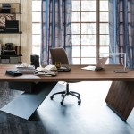 Home Office / Nasdaque