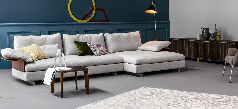 gossip-kanapé