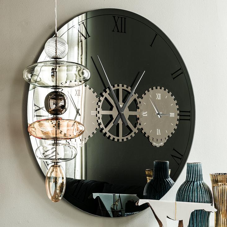 Tükrök / Times
