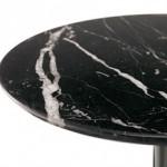 Kávézóasztalok / 1008 TAVOLINO