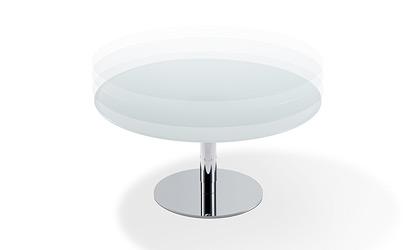 Étkezőasztalok / 1010-IV LIFT - étkezőasztal