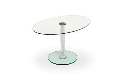 Étkezőasztalok / 1010-IV LIFT
