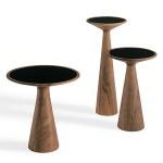 Kávézóasztalok / 1015 FIGURA