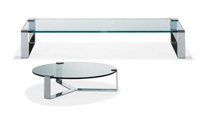 Kávézóasztalok / 1022 KLASSIK
