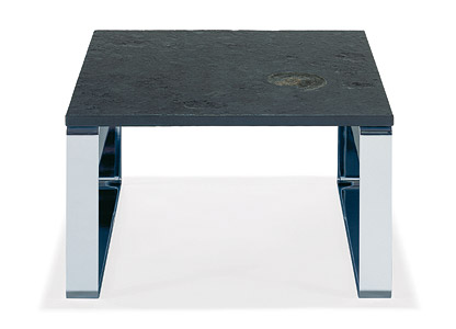 Kávézóasztalok / 1062 PRIMUS