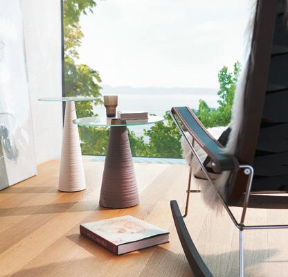 Kávézóasztalok / 1080 ED