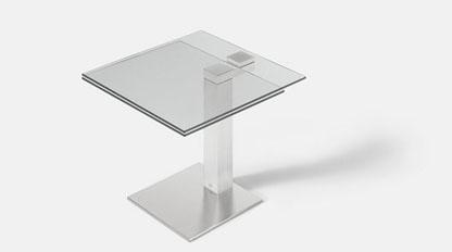 Étkezőasztalok / 1130-II MONDIAL