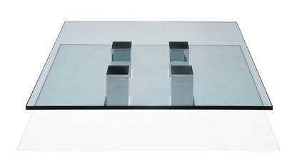 Kávézóasztalok / 1210 GRANDE