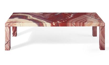 Étkezőasztalok / 1229-II TABULA