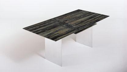 Étkezőasztalok / 1280 ATLAS - Stone