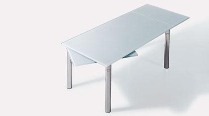 Étkezőasztalok / 1400 CASANOVA