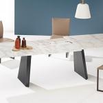 Étkezőasztalok / 1460 FONTANA WANGEN