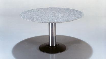 Étkezőasztalok / 1511 NELLY