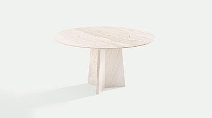 Étkezőasztalok / 1515 TADAO