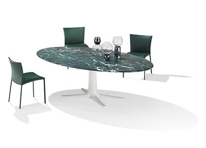 Étkezőasztalok / 1530 LAURO