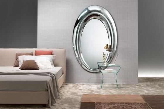 Tükrök / Mary