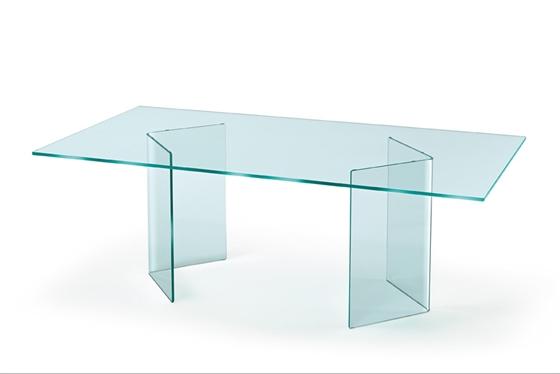 Étkezőasztalok / Corner