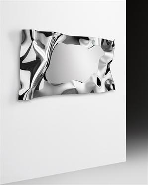 Tükrök / Christine