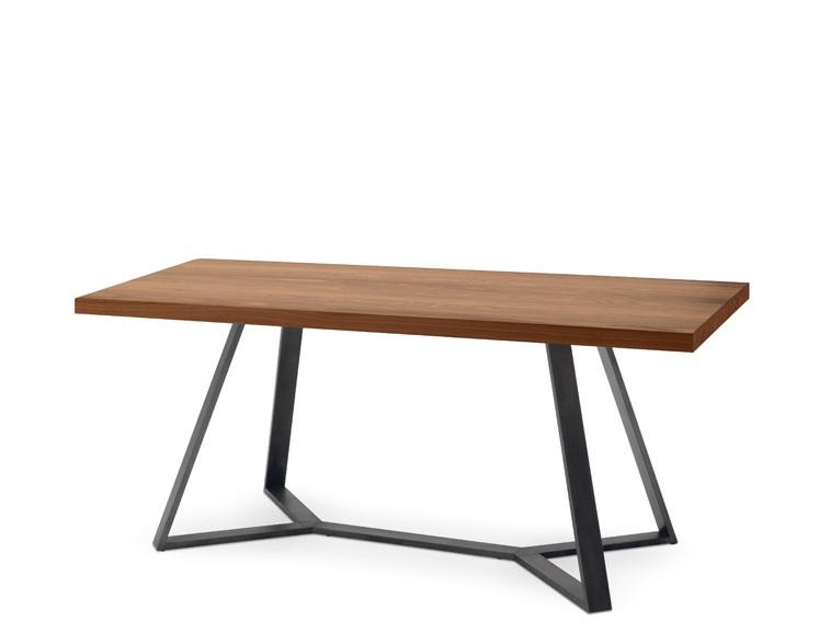 Étkezőasztalok / Archie-200/240 étkezőasztal