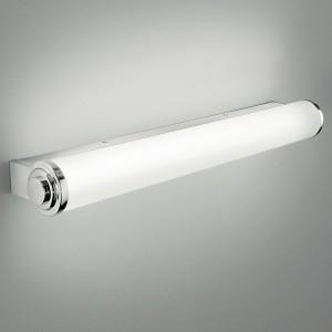 BW_112_LED-1000x1000