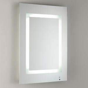 BW_15_LED_SS-1000x1000
