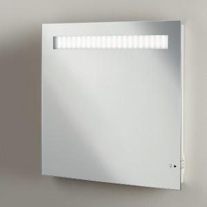 BW_16_LED-1000x1000