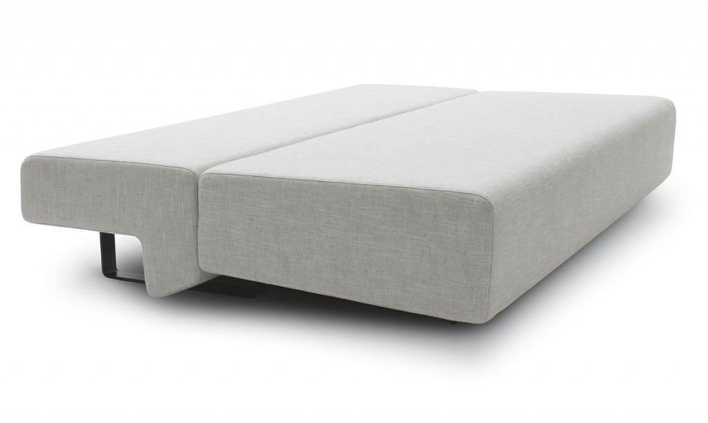 Ággyá Alakítható Kanapék / Cosma - ággyá alakítható kanapé