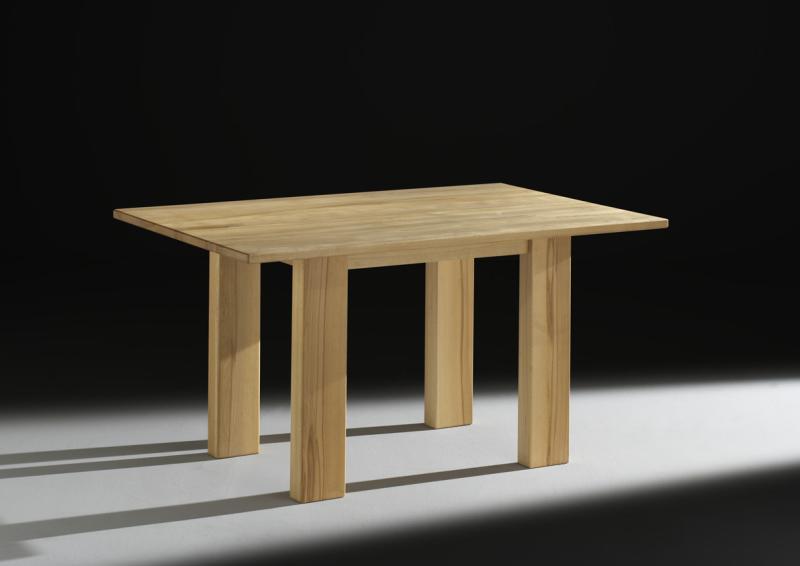 Étkezőasztalok / Jang
