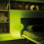 Egyéb Kiegészítők / DRAGO LIGHT