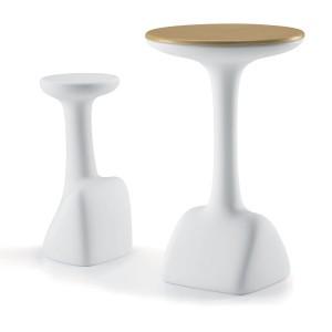 Bisztróasztalok és bárasztalok