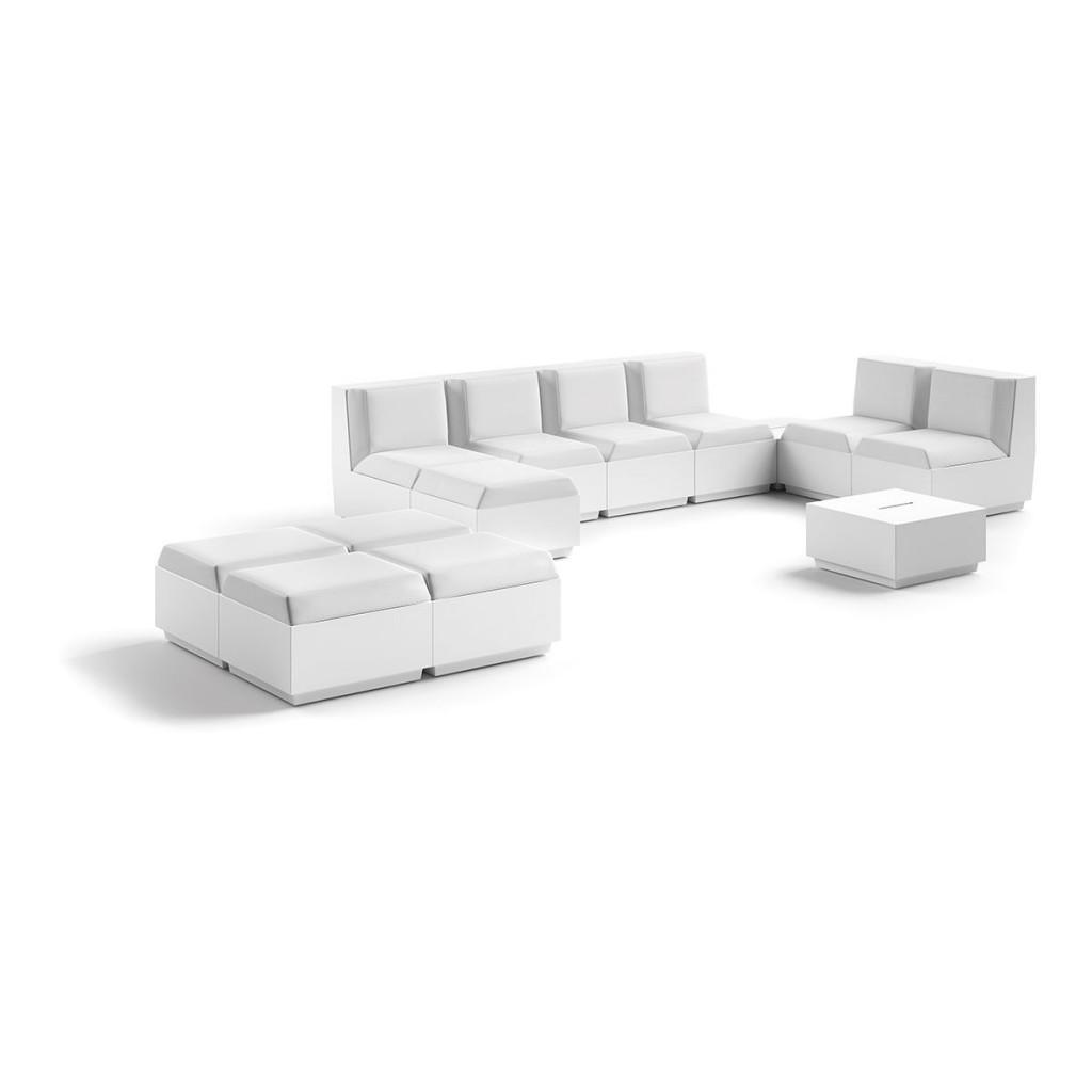 Kávézóasztalok / BIG CUT TABLE