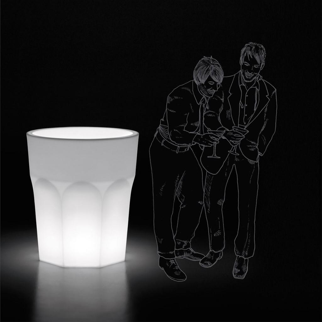 Egyéb Kiegészítők / CUBALIBRE LIGHT