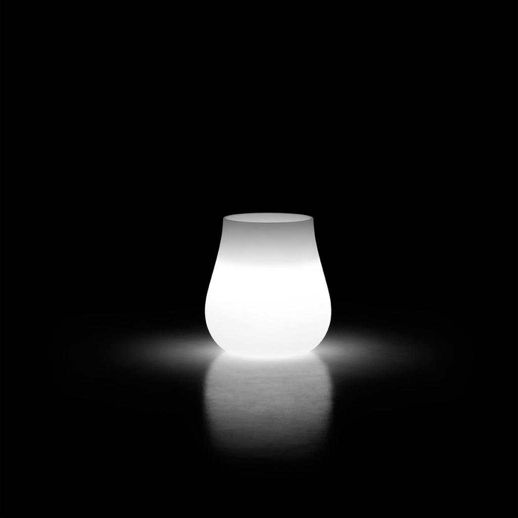 Egyéb Kiegészítők / DROP LIGHT
