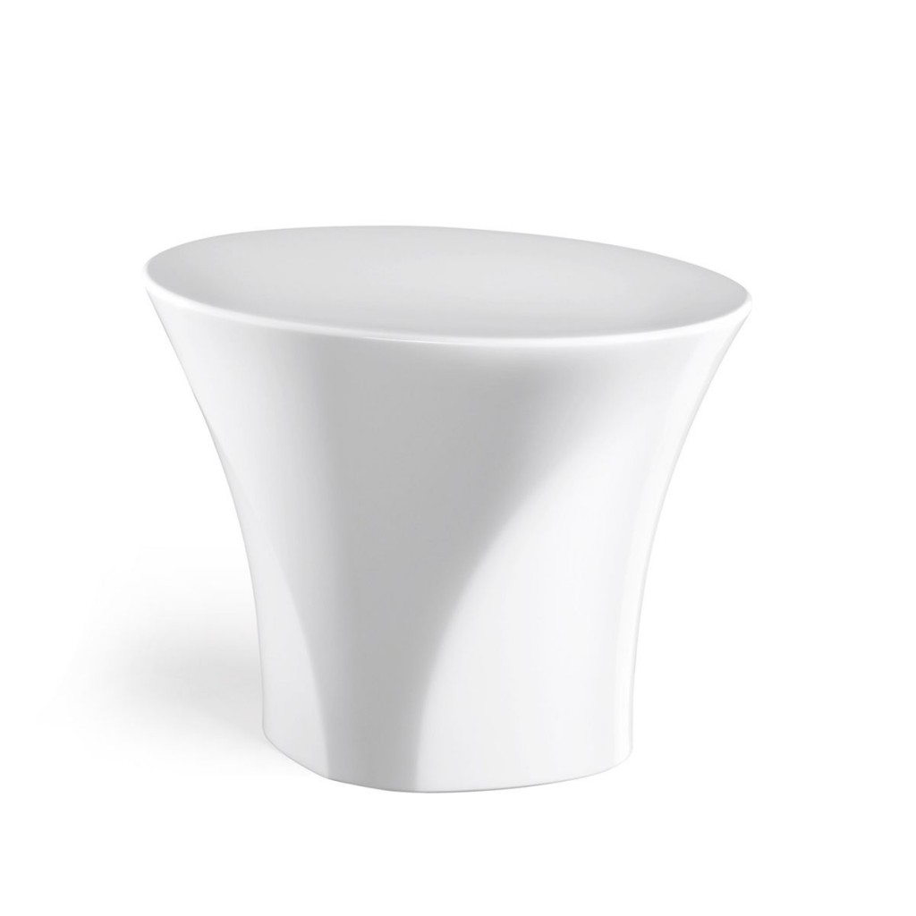 Kávézóasztalok / ENTA