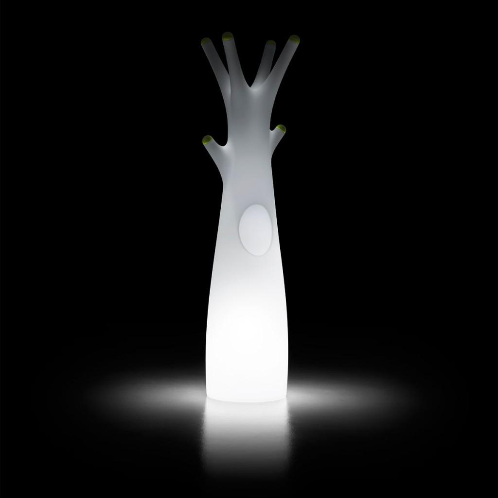 Egyéb Kiegészítők / GODOT LIGHT