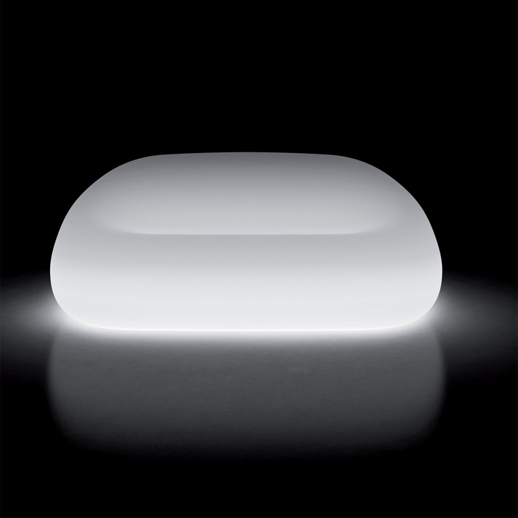 Kanapék / GUMBALL SOFA LIGHT