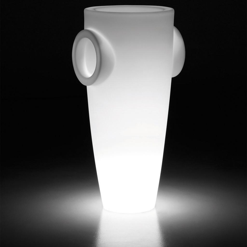 Egyéb Kiegészítők / HUMPREY LIGHT