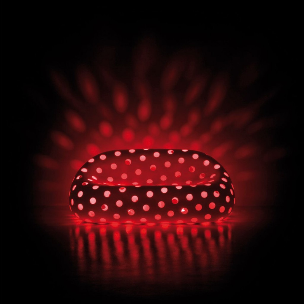 Kanapék / AIRBALL SOFA LIGHT