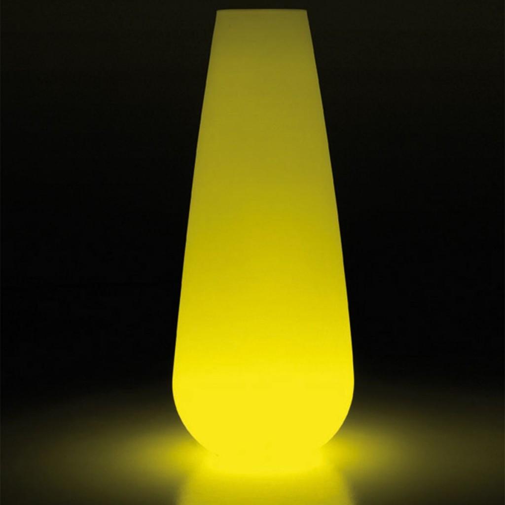 Egyéb Kiegészítők / BUBA LIGHT