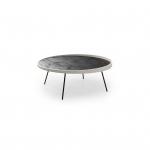leolux-design-salontafel-canna-2