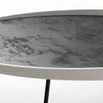 Kávézóasztalok / Canna - kávézóasztal