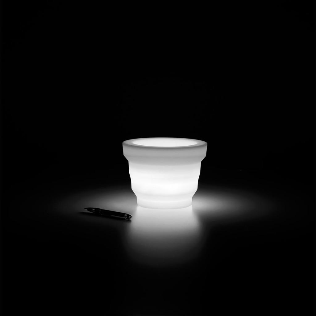 Egyéb Kiegészítők / MINI REBELOT LIGHT